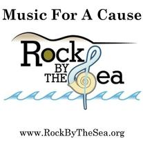Rock By The Sea Merch Store!