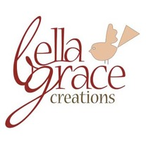 BellaGraceCreations