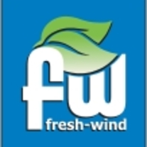 Fresh-wind_logo_2010