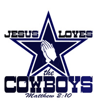 jesus_loves_cowboys__no_lighting_copy.jp