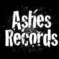 Ashes_records_logo_-_inverted