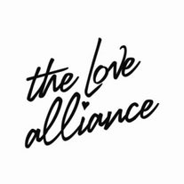The Love Alliance