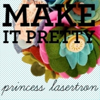 Princesslasertron_icon