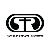 SouthTown Riders Camps