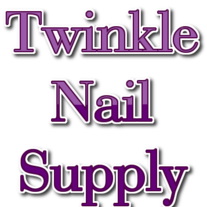 Twinkle Nail Supply