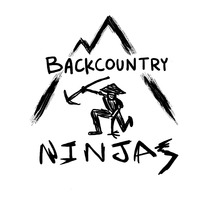 BACKCOUNTRY NINJAS