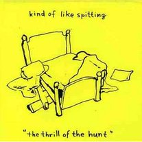 Thrill_of_the_hunt
