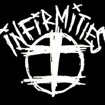 Infirmities-symbol-for-shirt