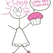 Little-miz-cupcake_t-shirt-jpeg_2_