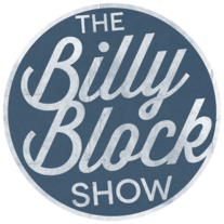 The Billy Block Store