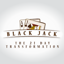 Black-jack-logo-storeenvy