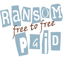Ransom_paid_logo_free_to_free