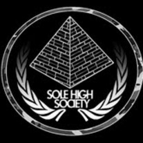 Sole High Society