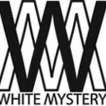 Wm_logo_whitemystery_bw_small