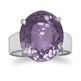 82769_oval_faceted_amethyst_ring