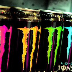 Monster_cans_(original)