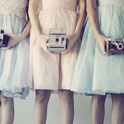 Bridesmaids-in-pastel
