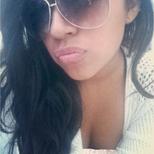 <b>Zaira Jimenez Cruz</b> Los Angeles, CA - Screen_shot_2014-03-03_at_11.53.49_PM