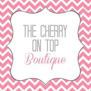 04f742e2c16e Home · The Cherry on Top Boutique LLC · Online Store Powered by Storenvy