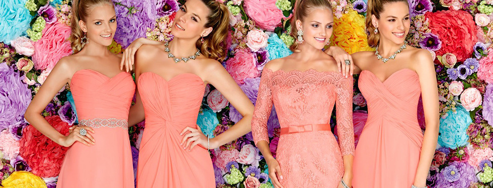 meet the fockers dresses for prom
