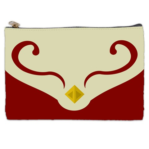 Rito Delivery Clutch Purse Bag (836402 Much Needed Merch) photo
