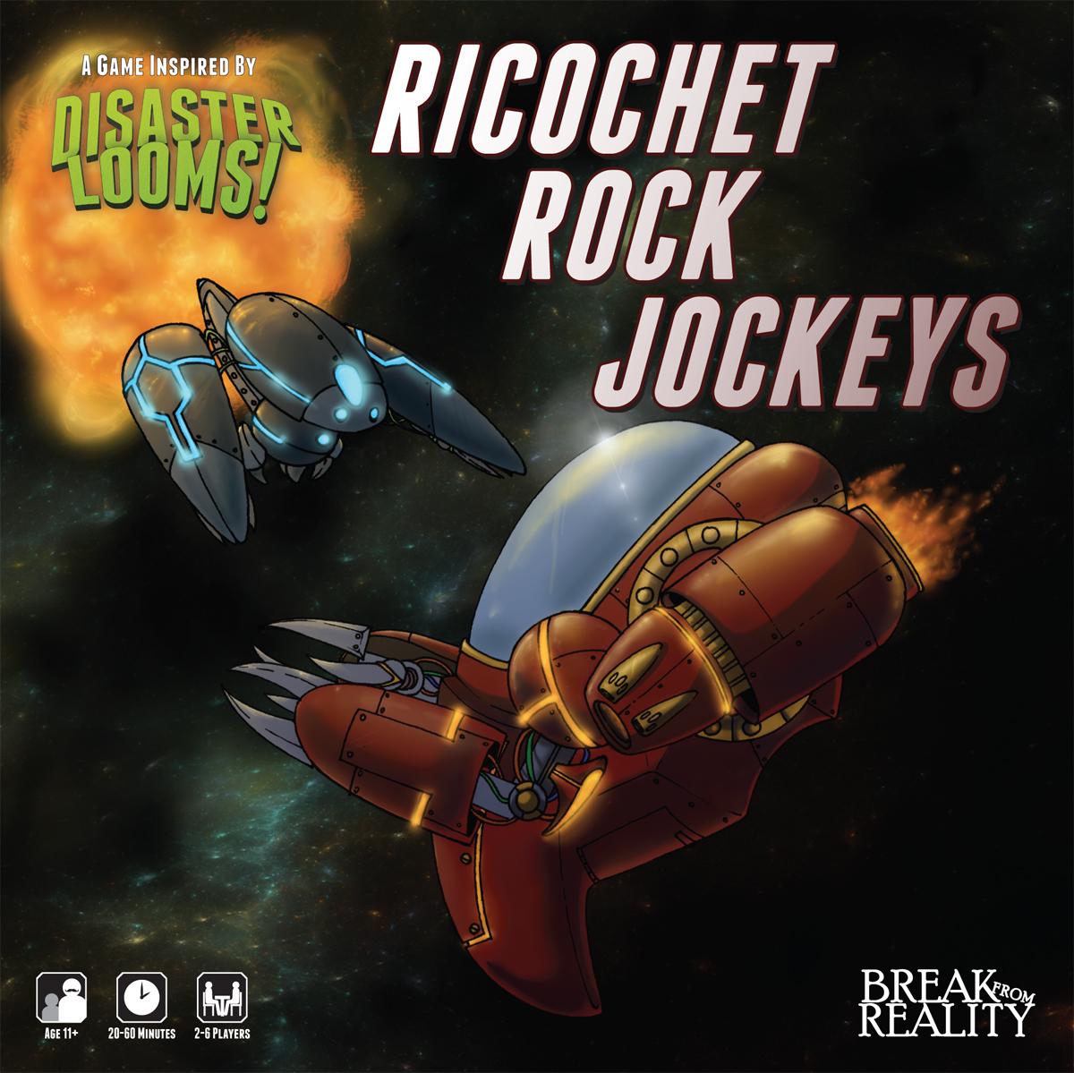 Ricochet_Rock_Jockeys