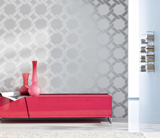 Designer Walls wall sticker mural Designer Wall