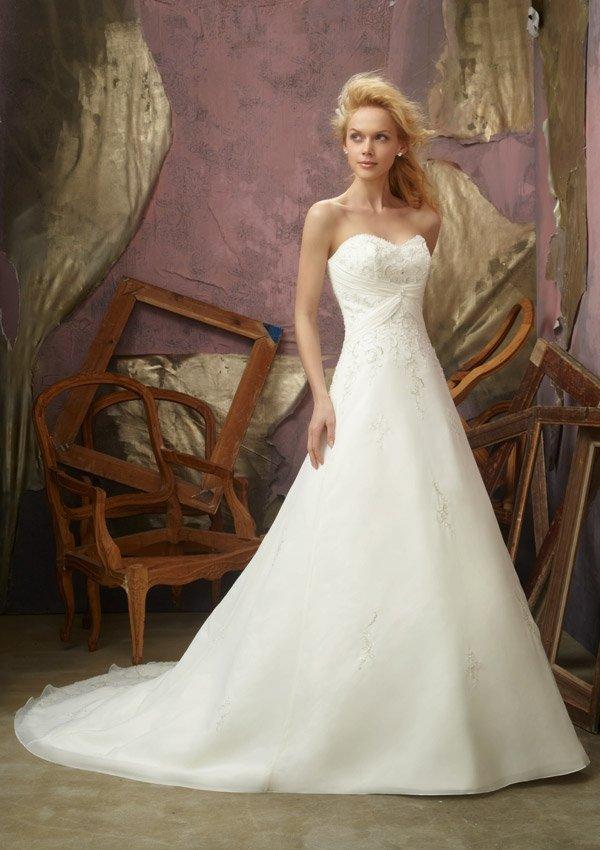 8077e25d0 Tia - Bridal Dress Wedding Gown Marriage Matrimony Wedlock on Storenvy