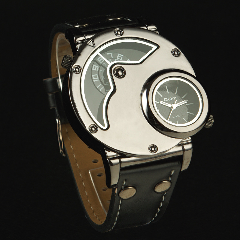 Men Watchmens WatchesSports WatchesChristmas Giftboys WatchesQuartz Watchbest Mens WatchesBirthday Giftboyfriend Watch ST010 On Storenvy