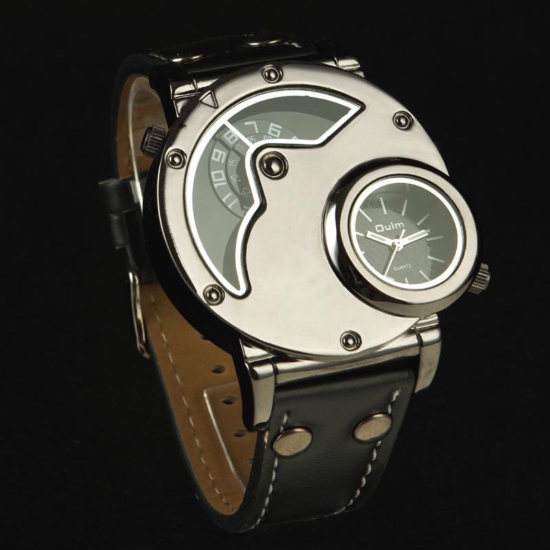 Men Watchmens WatchesSports WatchesChristmas Giftboys Watches