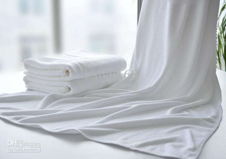 white bath towel. White 100 Cotton Hotel Motel Bath Towels Original Towel