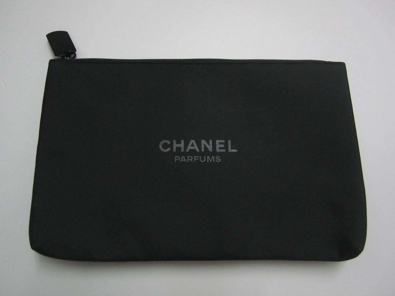 luxus chanel ohrstecker cc original schmuck website. Black Bedroom Furniture Sets. Home Design Ideas