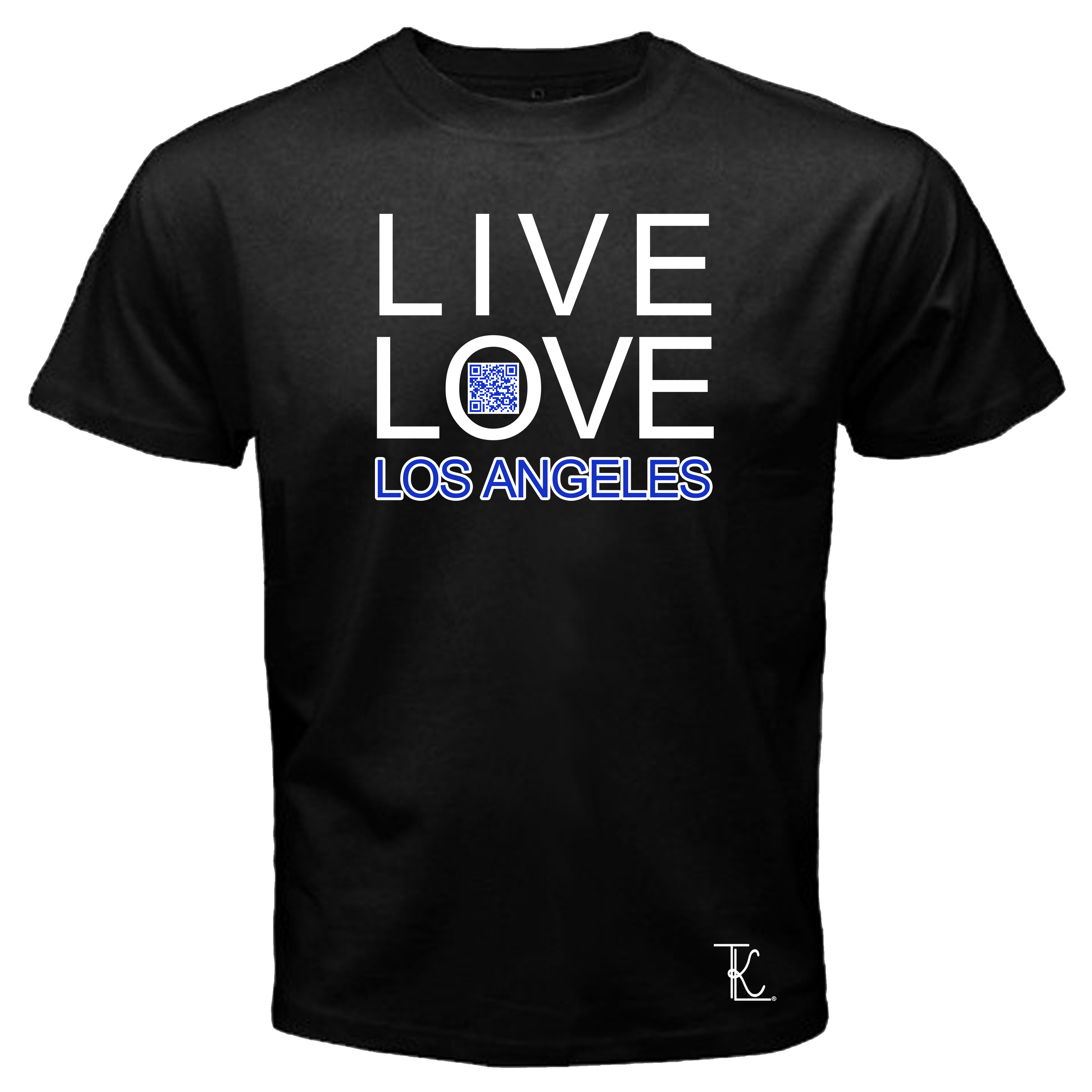 Los angeles clothing stores online