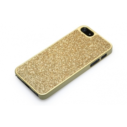 gold iphone 5 case who envied luxury sparkle for iphone 5 with 14202