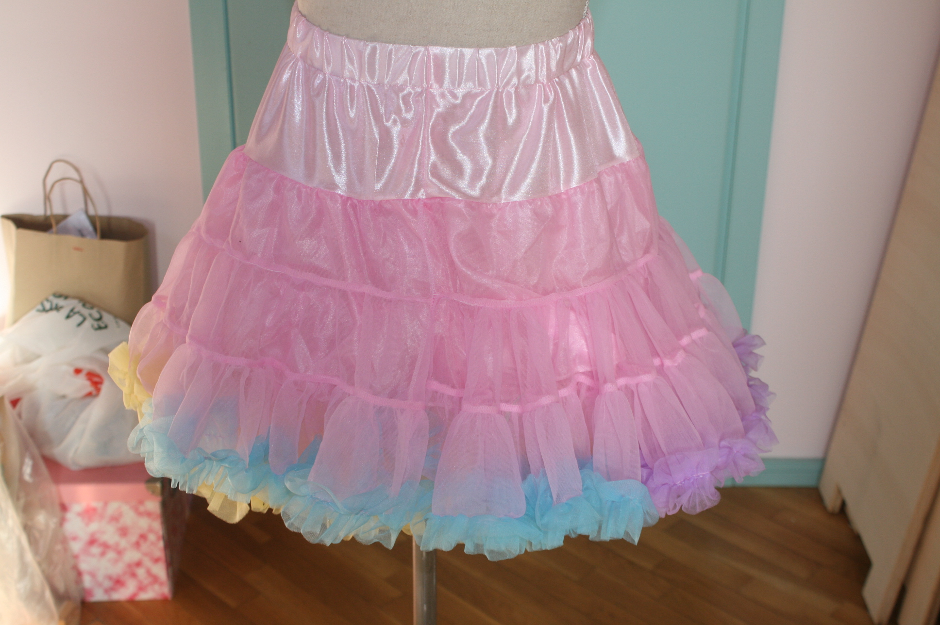 IMG 7356 original - Original Wedding Dresses