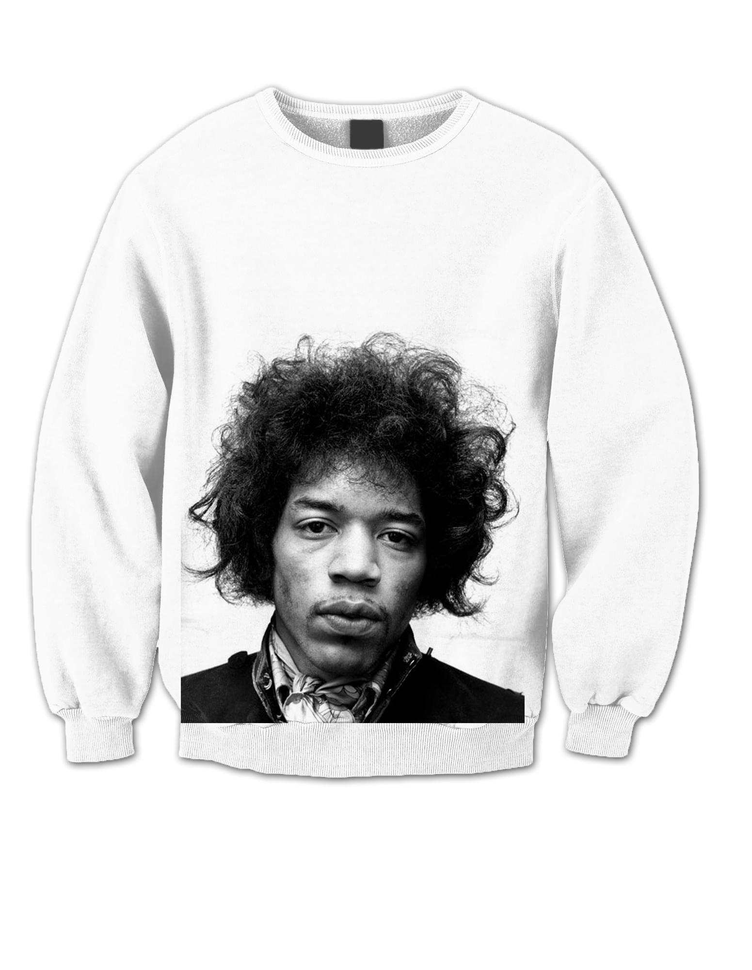 Uta Nogprince-samag - Camus - T-shirt