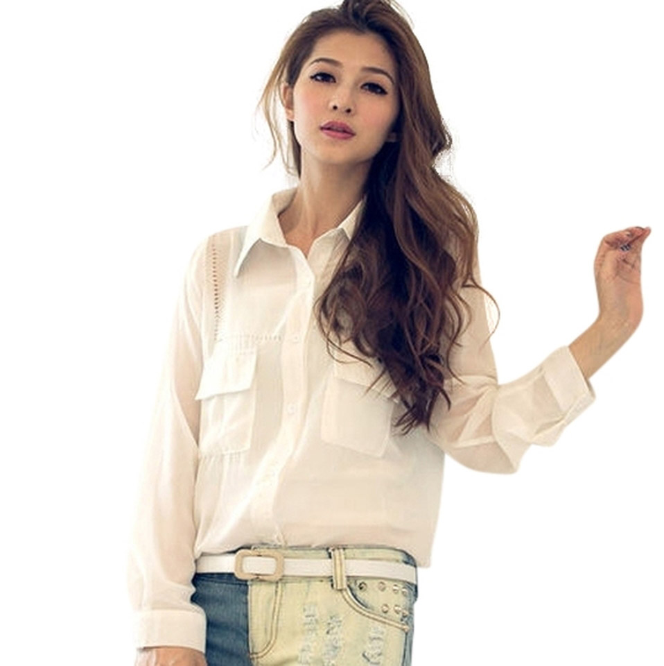 Casual trend popular chic sexy high quality asian fashion