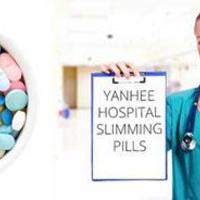 1 Month The Best Pills Weight Loss Best Diet Pills Super Strong From Yanhee From Siamfest