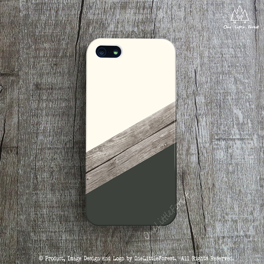 iphone 5s cases for guys iphone geometric iphone 5s wood iphone 5 17462