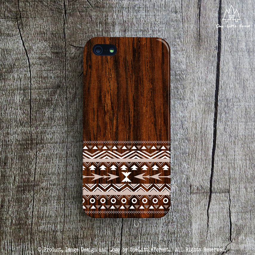 aztec iphone 7 case