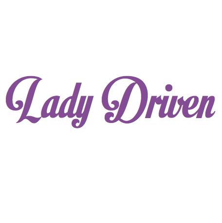 Lady Driven 183 Vinyl Guru 183 Online Store Powered By Storenvy