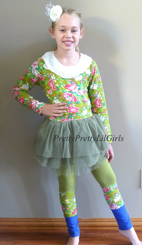 05afc3d7b Girls Clothes