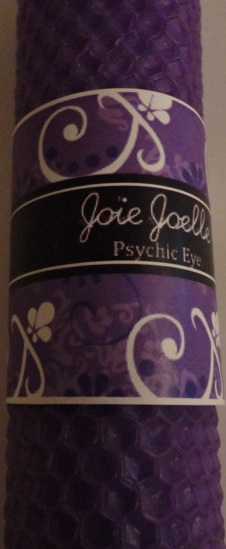 Psychic_Eye_Purple_Spell_Candle_Dressed_with_Herbs_and_oil_for_opening_third_eye_chakra_clairvoyance__psychic_abilities