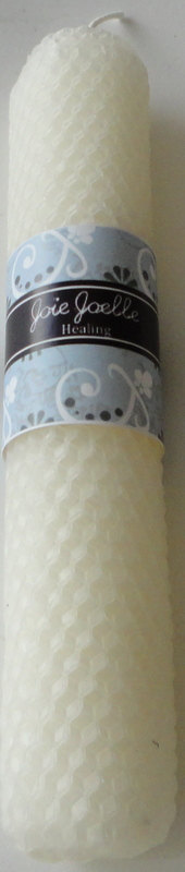 Healing_White_Spell_Candle_with_Herbs_and_Energy_stone_for_healing_past_issues_emotional_healing_physical_healing_remove_negativity