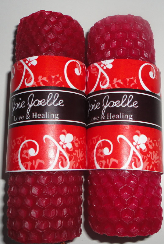 Mini_Love_and_Healing_Red_&_White_Spell_Candles_for_healing_love_strengthens_relationships_forgiveness