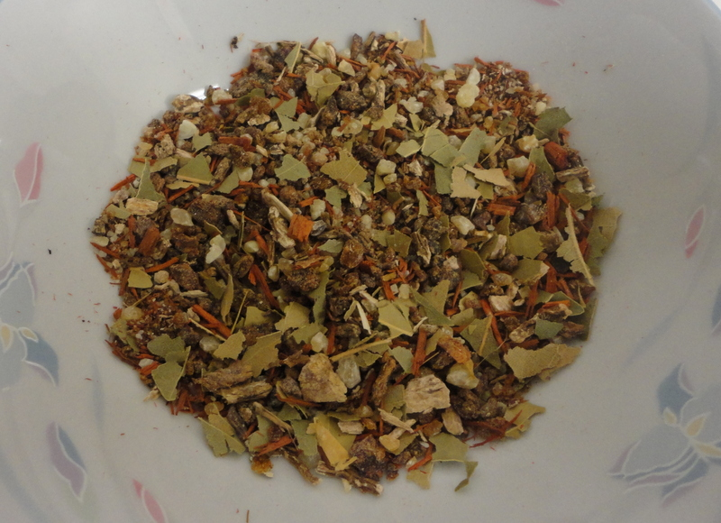 Blessing_Herb_Magic_Incense_Blend