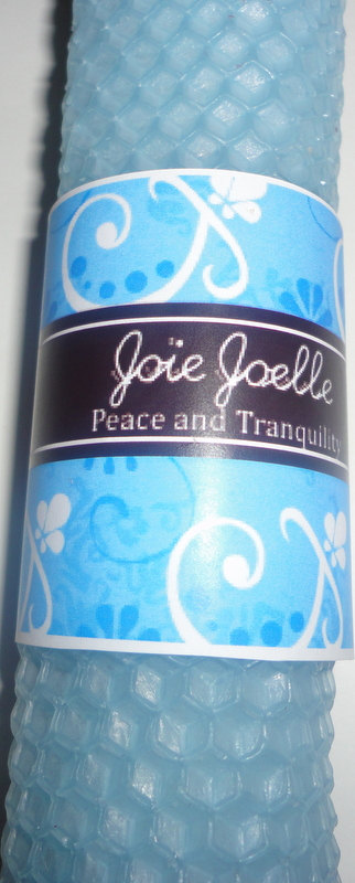 Peace_&_Tranquility_Blue_White_Spell_Candle_with__Herbs_and__Energy_Stones_for_peace_calmnessrelaxation_release_stress_anxiety