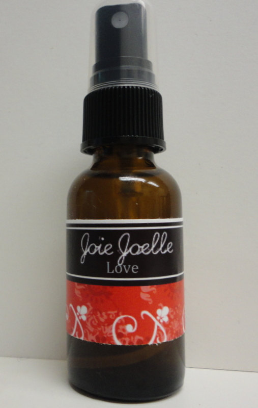 Love_Spell_Spray_for__love_happiness_positive_energy_uplifting_moods_relaxation