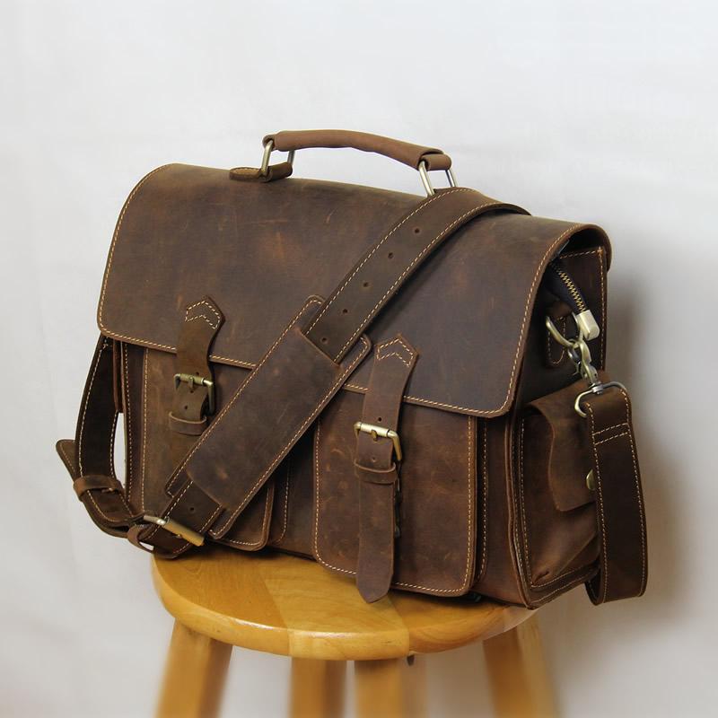 Vintage Computer Bags 14