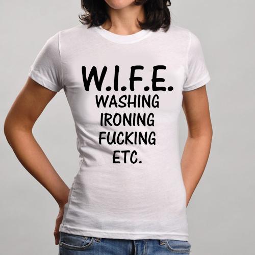 Weird Shirts For Guys 2
